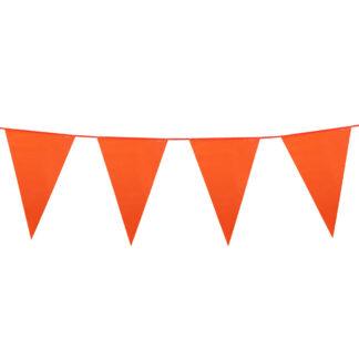 slinger mega vlaggen holland