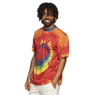 Shirt Jamaica hippie rasta