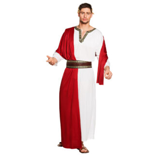gewaad romein Julius Caesar