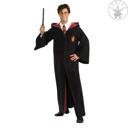 Griffyndormantel Harry
